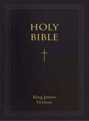 Time and the Bible