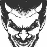 Spiritual Warfare - Resist the Devil