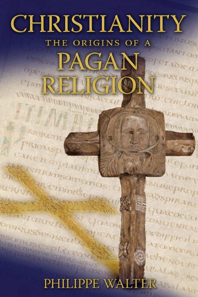 Christian Holildays Pagan? -